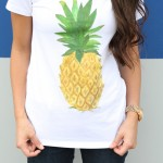 Eden pineapple-Eden pineapple-0004
