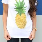 Eden pineapple-Eden pineapple-0004