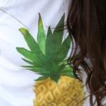 View More: http://lindseylucreations.pass.us/eden-pineapple