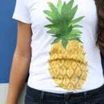 Eden pineapple-Eden pineapple-0018