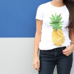 View More: http://lindseylucreations.pass.us/eden-pineapple